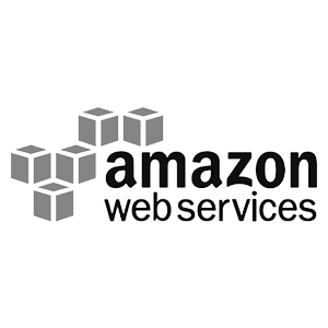 Amzon Web services