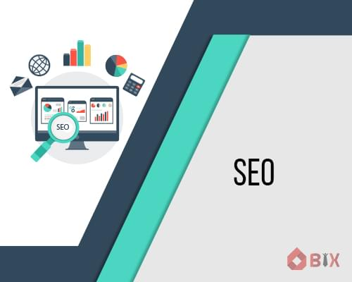 Search-Engine-Optimization-Training