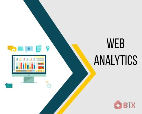 Web Analytics courses